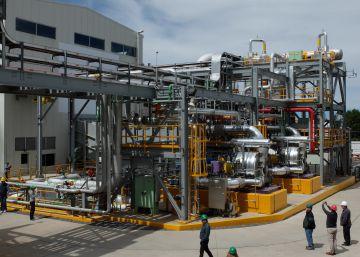 Energía geotérmica: una opción costosa, pero atractiva para América Latina