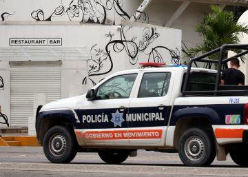 Fiscalía: un hijo de El Chapo podría estar entre los secuestrados de Vallarta