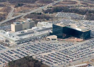 Un grupo de hackers filtra programas de espionaje robados a la NSA