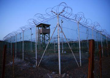 La clave del cierre de Guantánamo: qué hacer con los presos más peligrosos