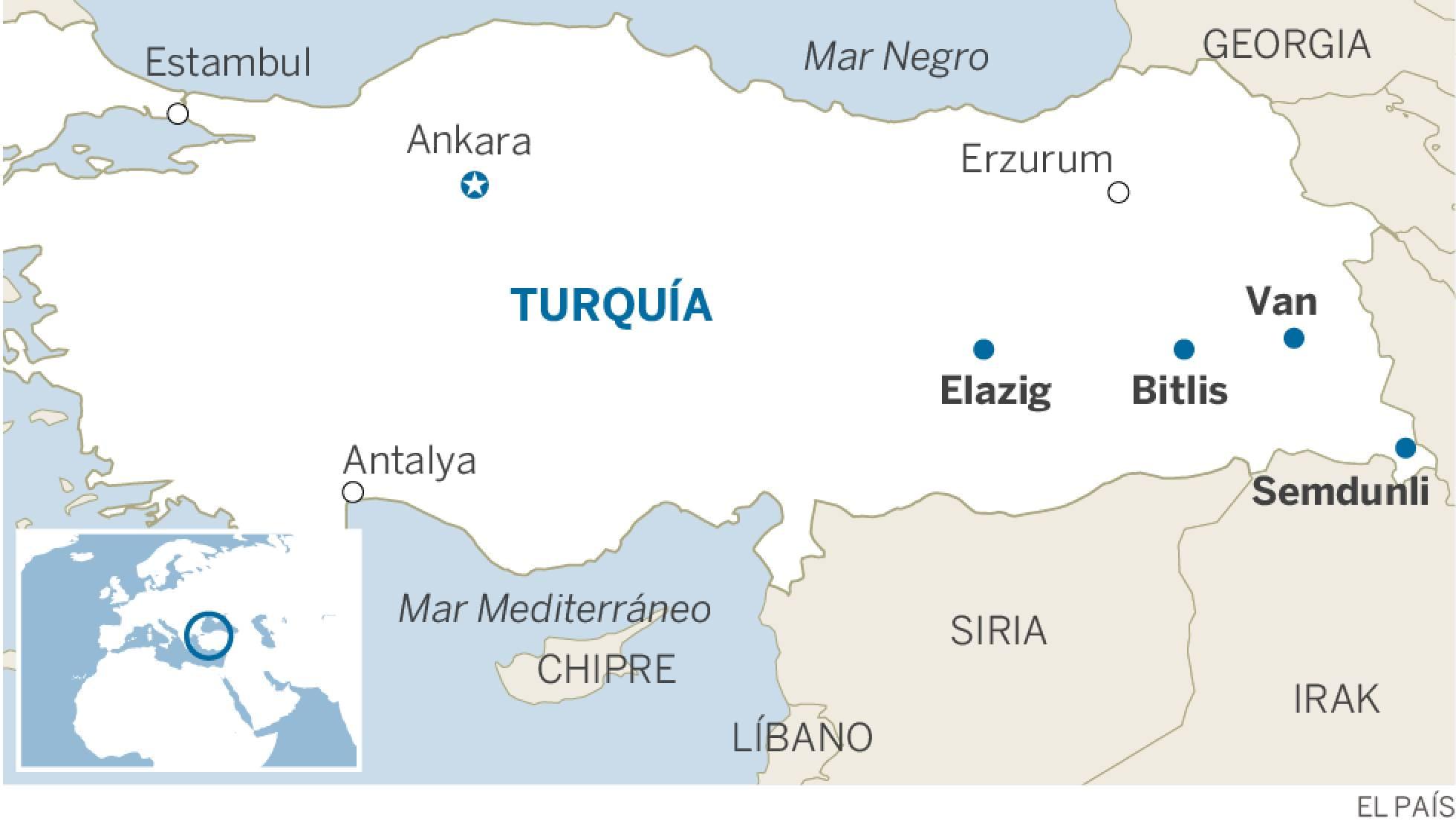 Kurdistán Norte [Turquía]: Represión, situaciones y conflictos. - Página 6 1471515541_069911_1471531350_sumario_normal_recorte1