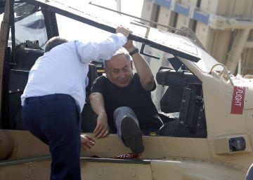 Israel estrena una doctrina de castigos y premios colectivos en Cisjordania