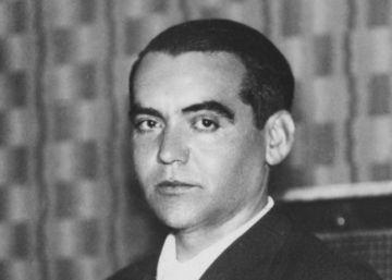 La Justicia argentina investigará el fusilamiento de Lorca