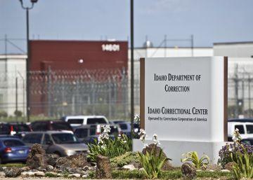 El Gobierno estadounidense dejará de usar cárceles privadas
