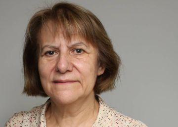 Entrevista con Pilar Bonet | 25 años del golpe que aceleró la desintegración de la URSS