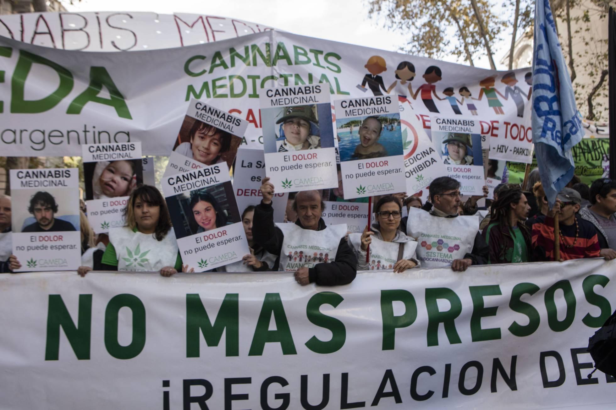 Libre comercio, sus repercusiones en el tráfico de drogas. - Página 4 1471630342_442812_1471634528_noticia_normal_recorte1