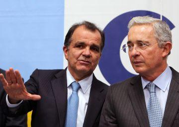 Los argumentos de los partidarios del no en el plebiscito de Colombia