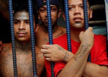 El infierno de las cárceles guatemaltecas
