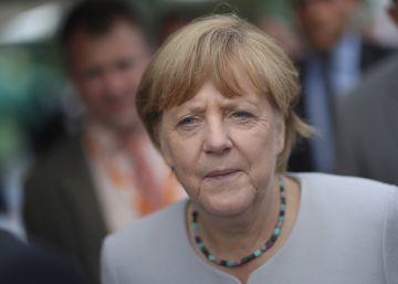El Parlamento alemán quiere investigar al servicio de inteligencia turco