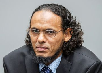 El primer yihadista juzgado por destruir patrimonio histórico pide perdón