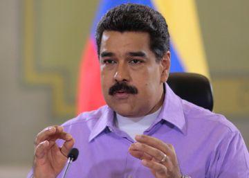 El Supremo de Venezuela invalida siete sesiones del Parlamento