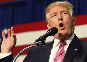 Trump siembra dudas sobre su plan para deportar a 11 millones de inmigrantes