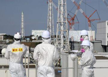 14 detenidos en China por vender marisco con radiación de Fukushima