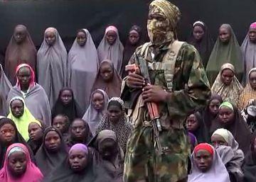 Nigeria asegura que ha herido en un bombardeo al líder de Boko Haram