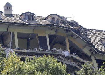 Por qué siempre hay riesgo de nuevas tragedias