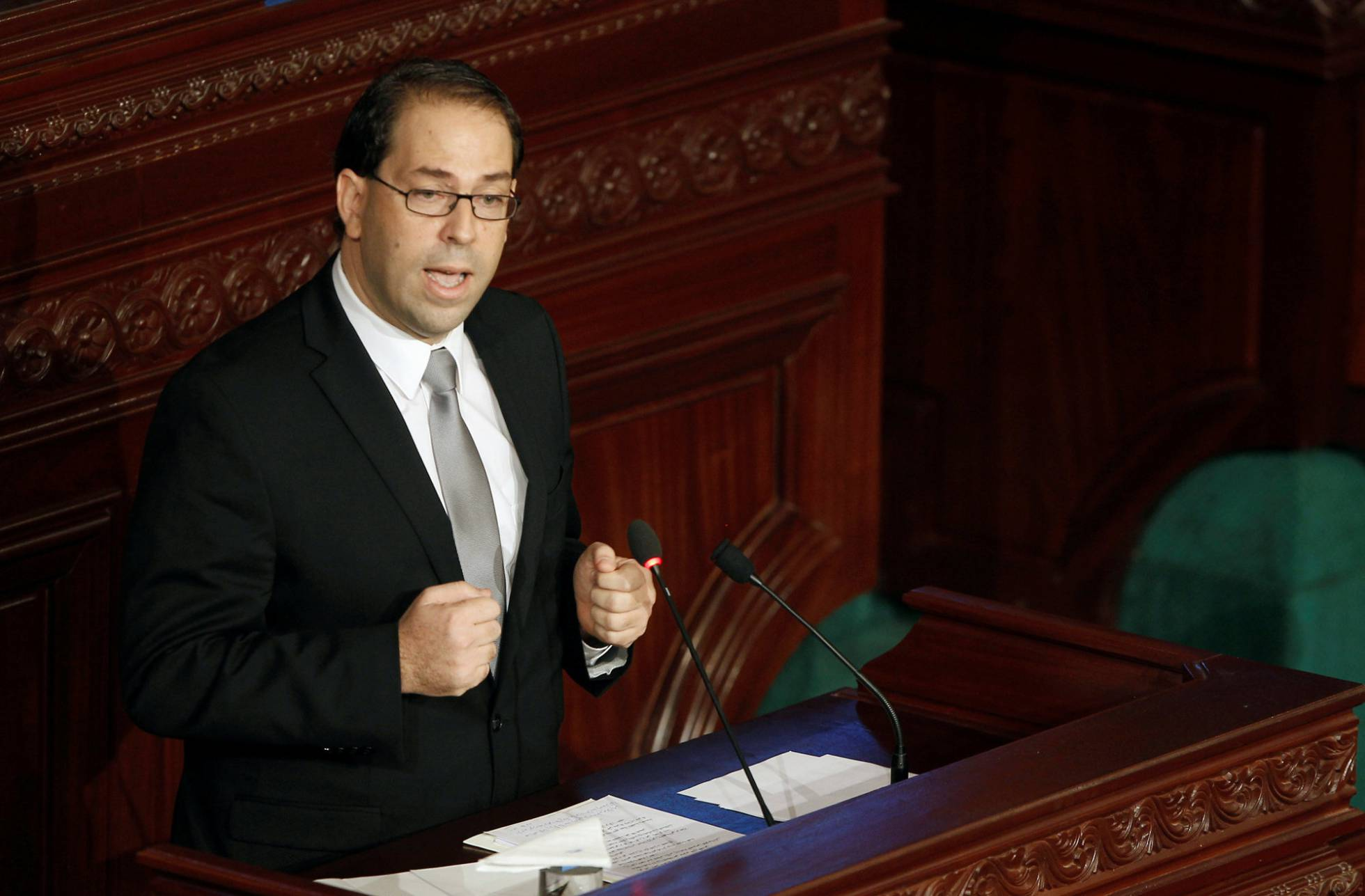 Túnez. Democracia e islamismo a golpe de talonario - Página 3 1472240427_722074_1472241312_noticia_normal_recorte1