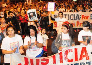 Argentina moviliza 3.000 gendarmes para frenar la violencia en Rosario