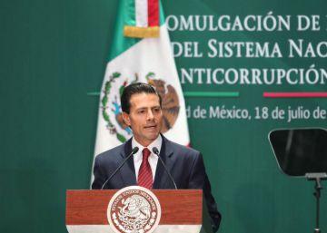 Un país marginal, emergente y exótico: así se ve México en el extranjero