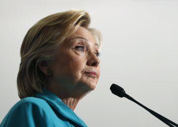 El grupo conservador que quita el sueño a Hillary Clinton