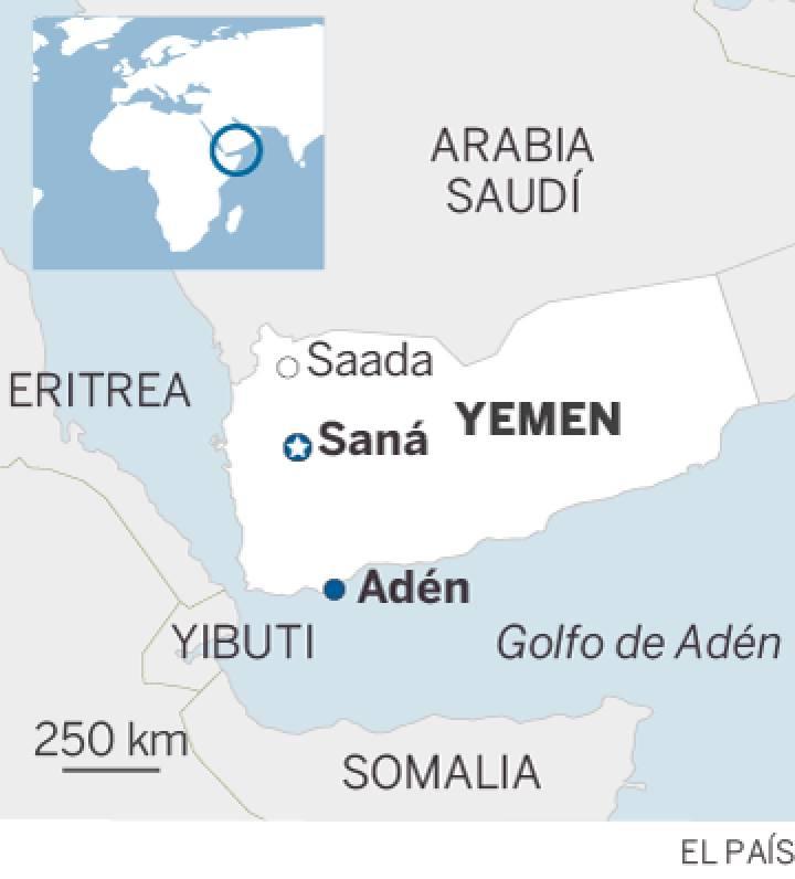 Conflicto en Yemen - Página 7 1472459274_848089_1472465209_sumario_normal_recorte1