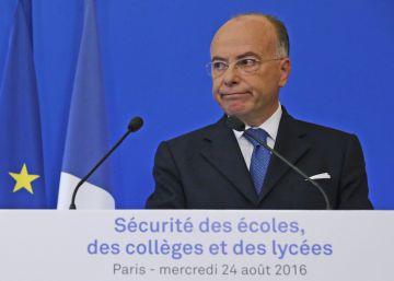 Francia ha expulsado a seis imanes radicales durante agosto