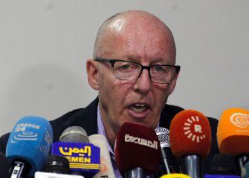 La ONU eleva a 10.000 los muertos en la guerra de Yemen