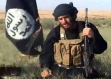 Estado Islâmico anuncia a morte em combate de seu líder na Síria