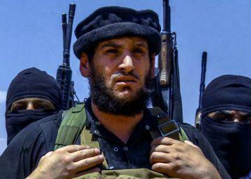 Estados Unidos y Rusia se enzarzan sobre quién mató al hombre fuerte del ISIS en Siria
