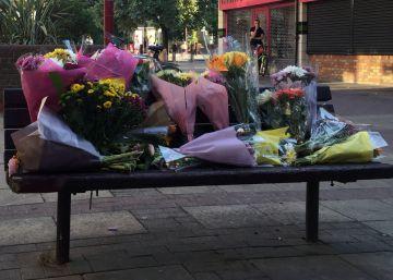 """Reino Unido investiga si el asesinato de un polaco ha sido un """"delito de odio"""""""