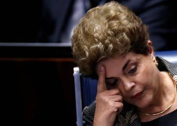 Brasil: carnaval, ministros y héroes
