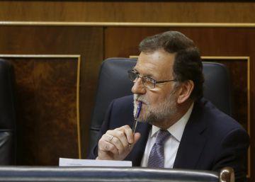 El lapsus de Mariano Rajoy que sorprende a Colombia