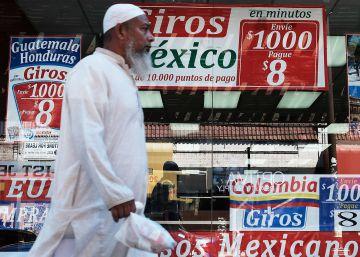 Por qué la inmigración es un tema central en las elecciones de EE UU