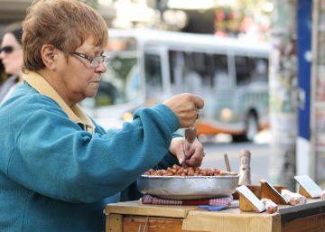 ¿Cómo afecta a un país el envejecimiento de su población?