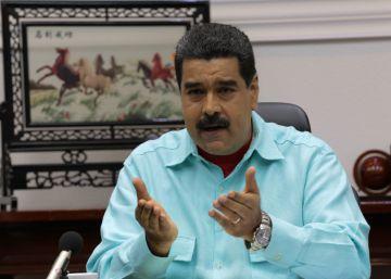 Venezuela expulsa a corresponsales extranjeros ante la Toma de Caracas