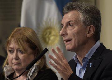 Mauricio Macri viaja a China en busca de inversiones
