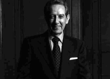 Muere Antonino Fernández, creador de la Coronita