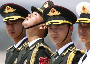Temer y May se estrenan en la cumbre de Hangzhou, la despedida asiática de Obama