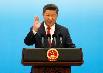 China y EEUU aprovechan el G20 para ratificar el acuerdo contra el cambio climático