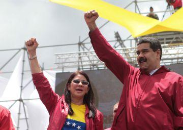 Desaparece el periodista venezolano que informó sobre las protestas contra Maduro