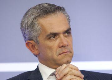 La Constitución de la Ciudad de México contempla la revocación de mandato