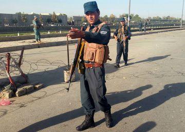 24 muertos y 91 heridos en un atentado suicida en Kabul