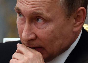El Kremlin estrecha el control en víspera de las elecciones legislativas