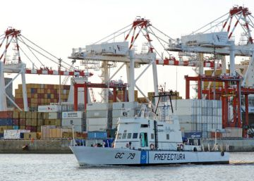 La Aduana, gran negocio argentino, genera un nuevo escándalo