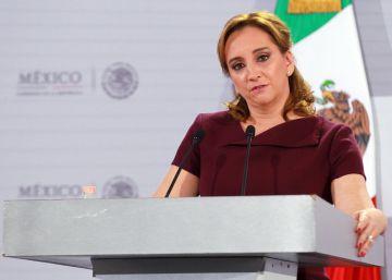 El desaire de Clinton a Peña Nieto aumenta la presión al Gobierno mexicano