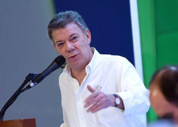 EN VIVO | Colombia debate sobre un futuro en paz