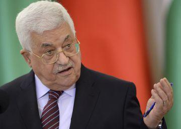 Palestina suspende las primeras elecciones plurales en una década