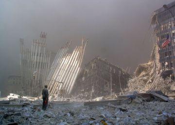 EUA aprovam lei que permite processar Arábia Saudita pelo 11 de Setembro