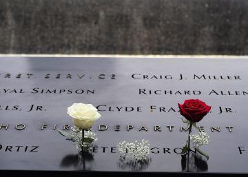 Nueva York, entre la memoria y la historia