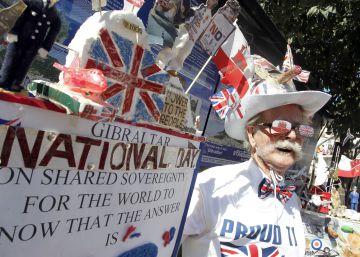 El 'Brexit' trae ira y orfandad