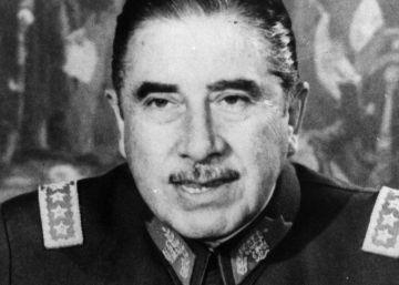 La CIA sigue sin revelar todo lo que Estados Unidos sabía del golpe de Pinochet en Chile